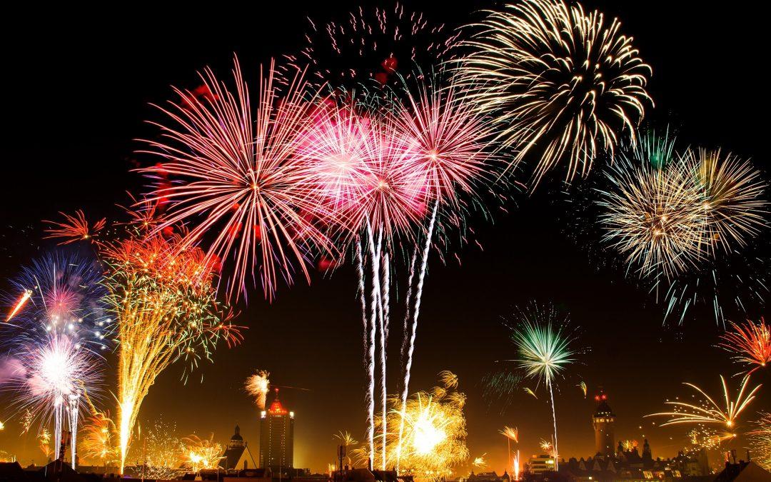 Celebrating Endings & New Beginnings: A Useful Process